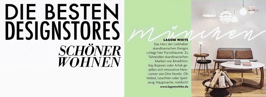 lagom-designstore-muenchen-schoener-wohnen