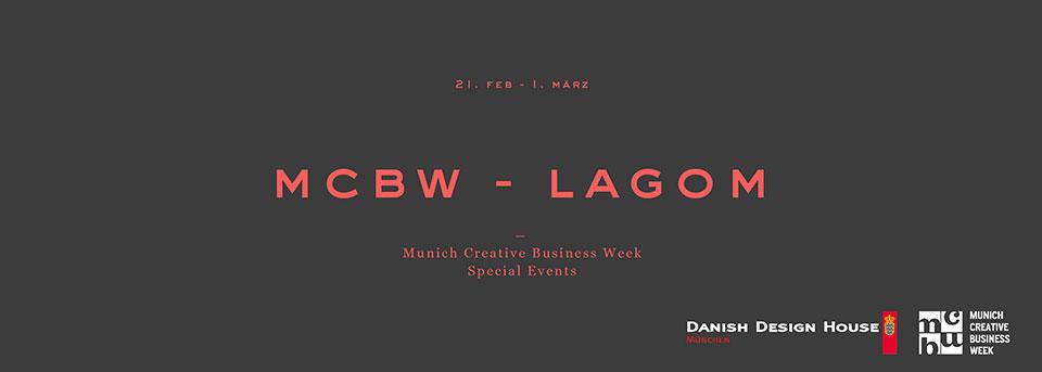 Lagom-White-Gmbh-Banner-MCBW_front (1)