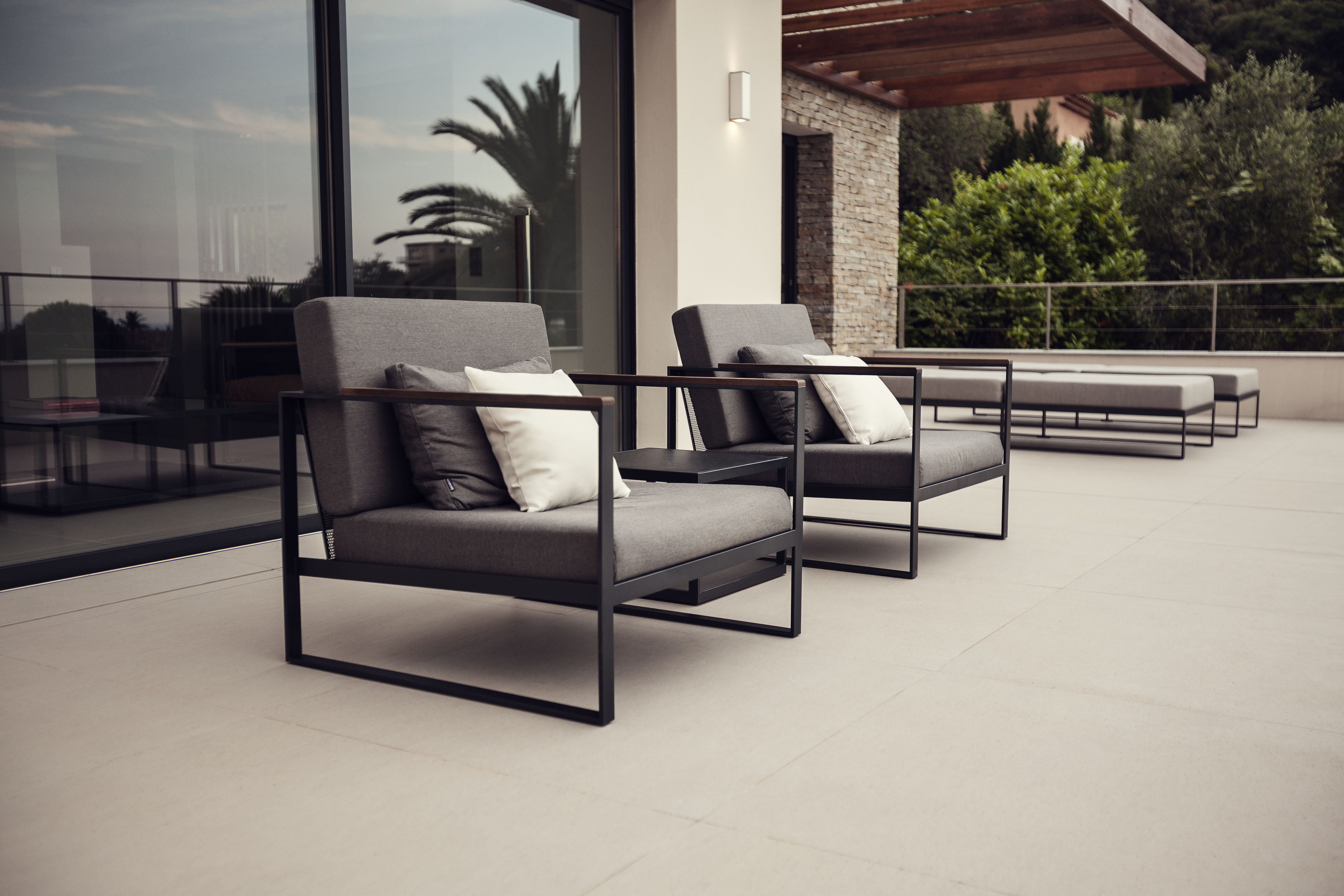 lagom-roeshults-outdoor