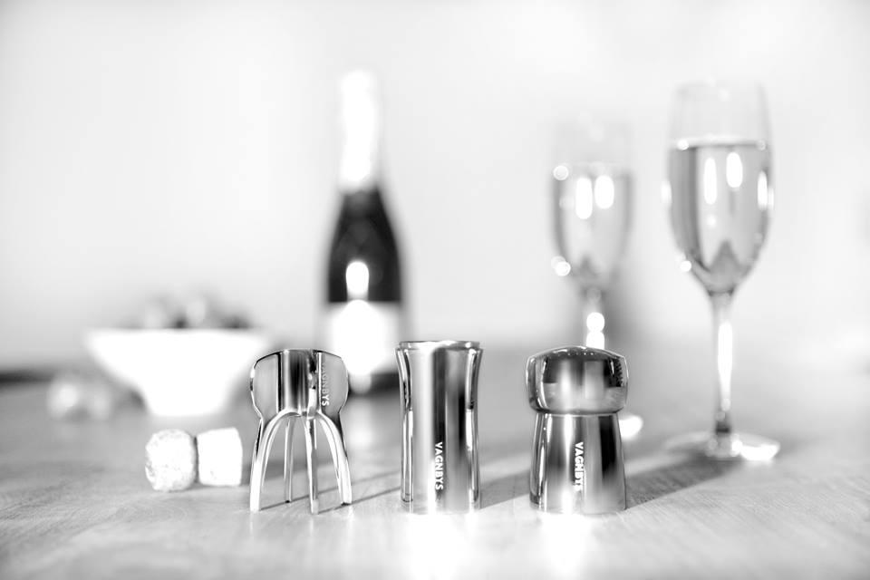 Vagnbys-champagne-set