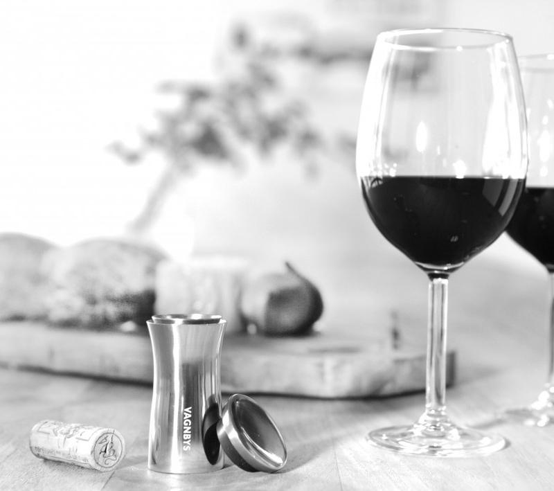 Vagnbys-wine-decantiere-aeration-7-wine-wonders2