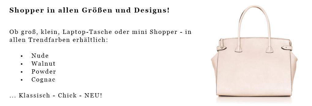 decadent-small-shopper-photo