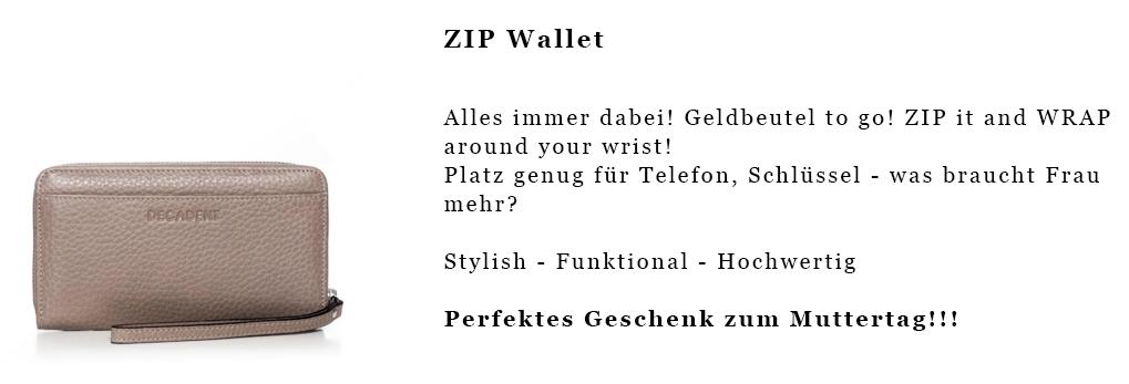 decadent-zip-wallet-photo