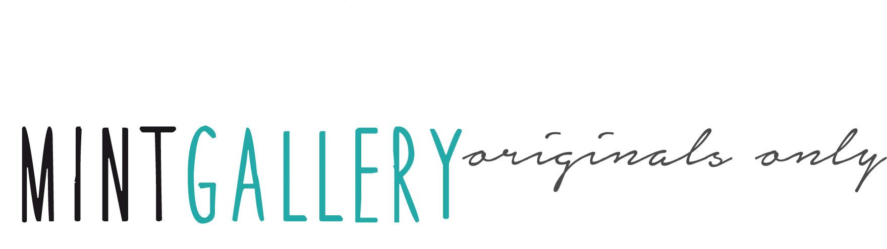 mint-gallery-Logo_RGB